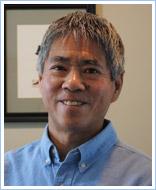 DAVID YAMAMOTO, MD (Family Medicine) - Arvada, CO